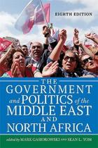 9780813349947-The-Government-and-Politics-of-the-Middle-East-and-North-Africa