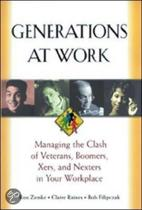 9780814404805-Generations-at-Work