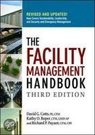 9780814413807-The-Facility-Management-Handbook