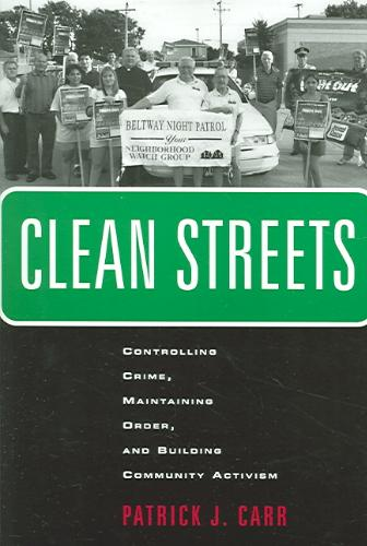 9780814716632-Clean-Streets