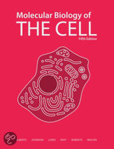 9780815341062-Molecular-Biology-of-the-Cell