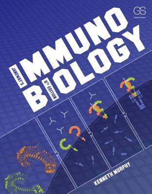 9780815342434-Studyguide-for-Janeways-Immunobiology-by-Murphy-Kenneth-ISBN-9780815342434