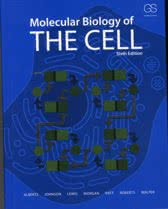 9780815344322-Molecular-Biology-of-the-Cell
