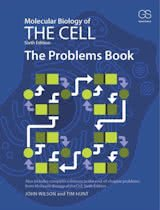 9780815344537-Molecular-Biology-of-the-Cell-6E---The-Problems-Book