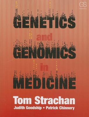 9780815344803-Genetics-and-Genomics-in-Medicine