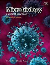 9780815345138-Microbiology