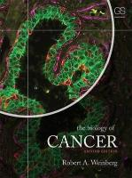 9780815345282-The-Biology-of-Cancer