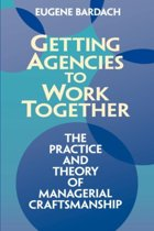 9780815707974-Getting-Agencies-to-Work-Together