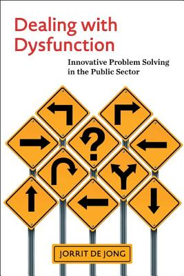 9780815722069-Dealing-with-Dysfunction