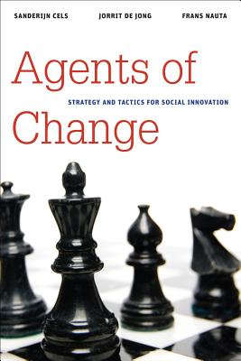 9780815722625-Agents-of-Change
