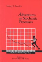 9780817635916-Adventures-in-Stochastic-Processes