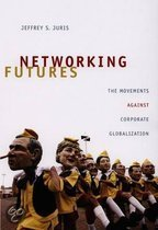 9780822342694-Networking-Futures