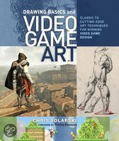 9780823098477-Drawing-Basics-for-Video-Game-Art