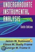 9780824753597-Undergraduate-Instrumental-Analysis