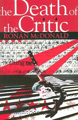 9780826492807-Death-of-the-Critic