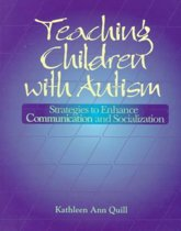 9780827362697-Teaching-Children-with-Autism