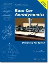 9780837601427-Race-Car-Aerodynamics