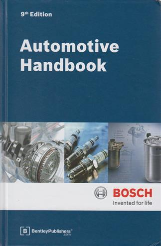 9780837617329-Bosch-Automotive-Handbook