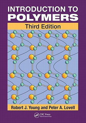 9780849339295-Introduction-to-Polymers