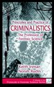 9780849381270-Principles-and-Practice-of-Criminalistics