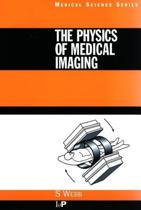 9780852743492-The-Physics-of-Medical-Imaging