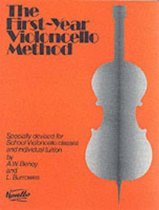 9780853601739-The-First-Year-Cello-Method
