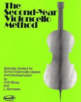 9780853601746-The-Second-Year-Cello-Method