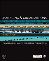 9780857020413-Managing-And-Organizations