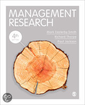 9780857021175-Management-Research
