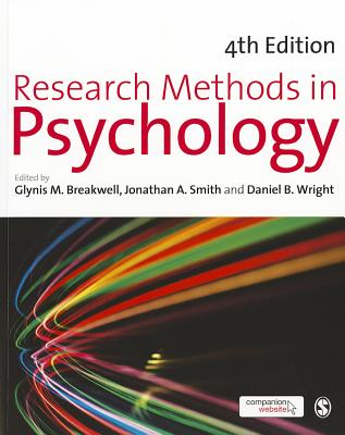 9780857022646-Research-Methods-in-Psychology
