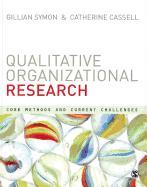 9780857024114-Qualitative-Organizational-Research