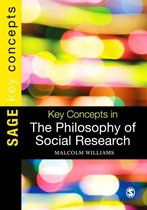 9780857027412-Key-Concepts-in-the-Philosophy-of-Social-Research