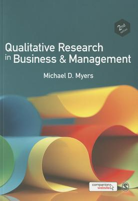 9780857029744-Qualitative-Research-in-Business-and-Management
