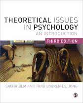 9780857029799-Theoretical-Issues-in-Psychology