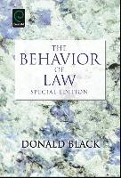 9780857243416-The-Behavior-Of-Law