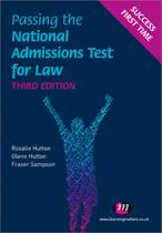 9780857254856-Passing-The-National-Admissions-Test-For-Law-Lnat