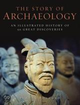 9780857383433-The-Story-of-Archaeology