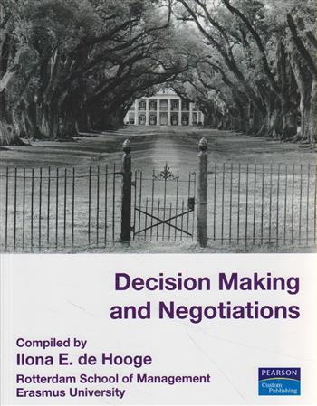 9780857764683-Decision-Making