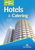 9780857776082-Career-Paths---Hotels--Catering