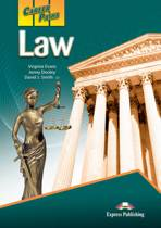 9780857778161-Career-Paths---Law