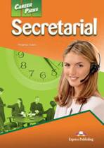 9780857778604-Career-Paths-English-Secretarial-Students-book