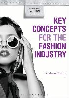 9780857853653-Key-Concepts-for-the-Fashion-Industry
