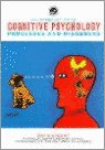 9780863776403-An-Introduction-to-Cognitive-Psychology