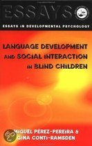 9780863777950-Social-Interaction-and-Language-Development-in-Blind-Children