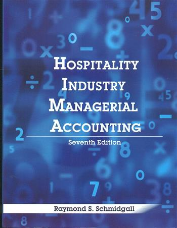 9780866122290-Hospitality-Industry-Managerial-Accounting