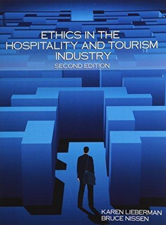 9780866123280-Ethics-in-the-hospitality-and-tourism-industry