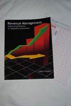 9780866123488-Revenue-Management-Maximizing-Revenue-in-Hospitality-Operations