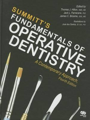 9780867155280-Fundamentals-of-Operative-Dentistry