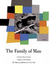 9780870703416-The-Family-Of-Man