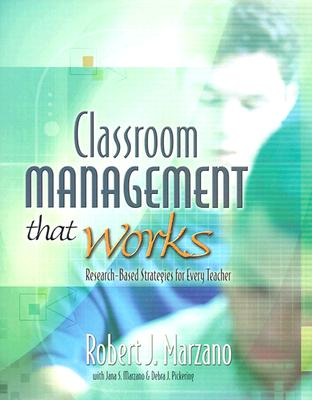 9780871207937-Classroom-Management-That-Works